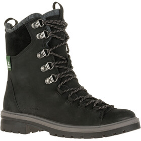 Kamik Roguehiker Shoes Women black